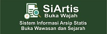 http://siartis.kebumenkab.go.id